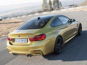 Ver foto 77 de BMW M4 F32 2014