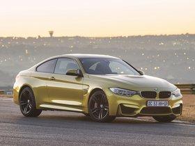 Ver foto 76 de BMW M4 F32 2014