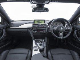 Ver foto 90 de BMW M4 F32 2014