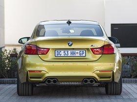 Ver foto 69 de BMW M4 F32 2014
