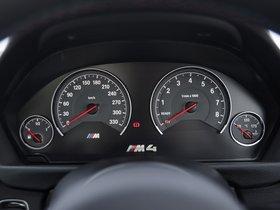 Ver foto 89 de BMW M4 F32 2014
