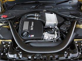 Ver foto 88 de BMW M4 F32 2014
