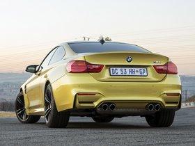Ver foto 86 de BMW M4 F32 2014