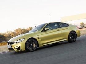 Ver foto 83 de BMW M4 F32 2014