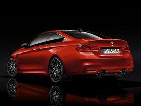 Ver foto 4 de BMW M4 Coupe F82 2017