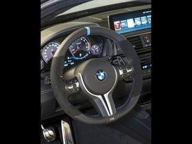 Ver foto 6 de BMW M4 Coupe Telesto F82  2017