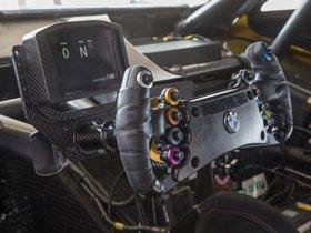 Ver foto 22 de BMW M4 DTM 2014