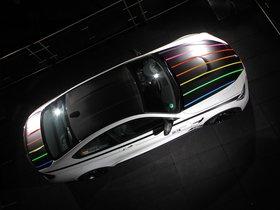 Ver foto 2 de BMW Serie 4 M4 DTM Champion Edition F82 2014