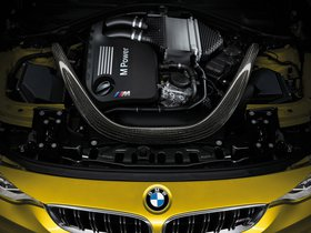 Ver foto 18 de BMW M4 F32 2014
