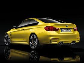 Ver foto 23 de BMW M4 F32 2014