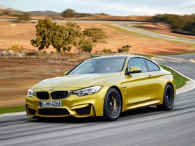 Ver foto 17 de BMW M4 F32 2014