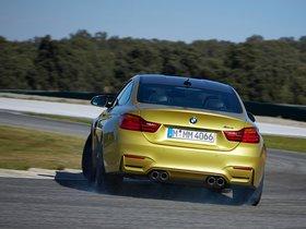 Ver foto 46 de BMW M4 F32 2014