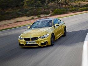 Ver foto 45 de BMW M4 F32 2014