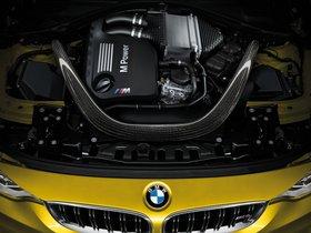 Ver foto 60 de BMW M4 F32 2014