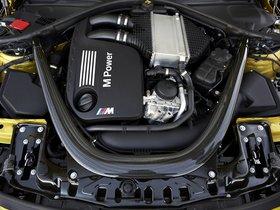 Ver foto 37 de BMW M4 F32 2014