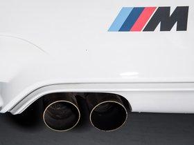 Ver foto 14 de BMW M4 GT4 F82 2017
