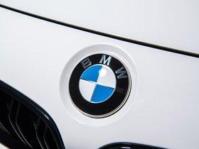 Ver foto 10 de BMW M4 GT4 F82 2017