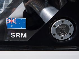 Ver foto 9 de BMW M4 GT4 F82 2017