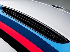 Ver foto 7 de BMW M4 GT4 F82 2017