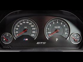 Ver foto 24 de BMW M4 GTS F82 2016