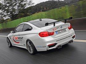 Ver foto 12 de BMW M4 LightWeight LW 2014