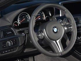 Ver foto 7 de BMW M5 2013