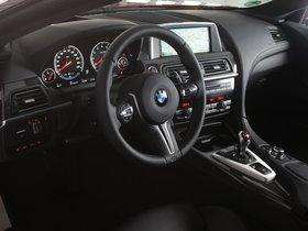 Ver foto 6 de BMW M5 2013