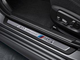 Ver foto 3 de BMW M5 30 Jahre Edition 2014