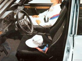 Ver foto 6 de BMW M5 535i E12 1980