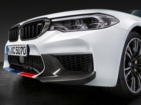 Ver foto 8 de BMW M5 M Performance Parts F90 2018