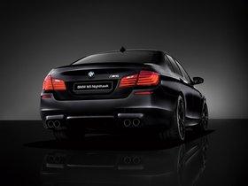 Ver foto 2 de BMW M5 Nighthawk F10 2013