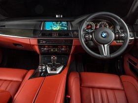 Ver foto 15 de BMW M5 Nighthawk F10 Australia 2015