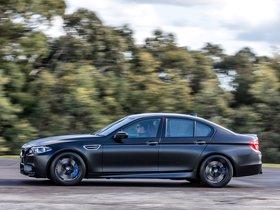 Ver foto 6 de BMW M5 Nighthawk F10 Australia 2015