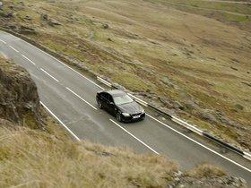 Ver foto 20 de BMW M5 Saloon UK 2011