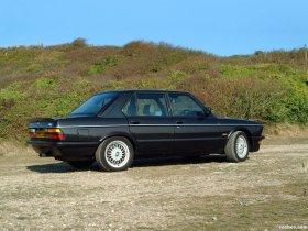 Ver foto 3 de BMW M5 UK E28