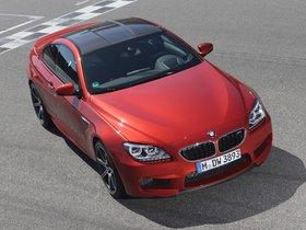Ver foto 17 de BMW M6 Competition Package 2013