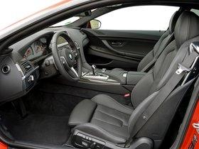 Ver foto 13 de BMW M6 Competition Package 2013