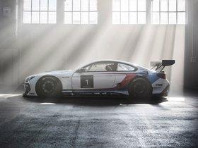 Ver foto 6 de BMW M6 GT3 F13 2015