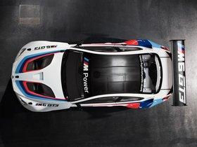 Ver foto 2 de BMW M6 GT3 F13 2015
