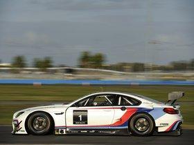 Ver foto 19 de BMW M6 GT3 F13 2015