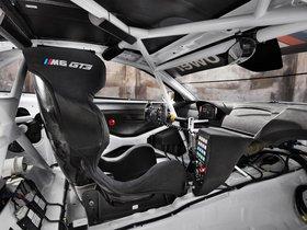 Ver foto 16 de BMW M6 GT3 F13 2015