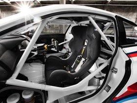 Ver foto 15 de BMW M6 GT3 F13 2015