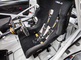 Ver foto 14 de BMW M6 GT3 F13 2015