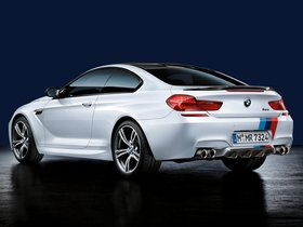 Ver foto 3 de BMW M6 Performance Edition F13 2013