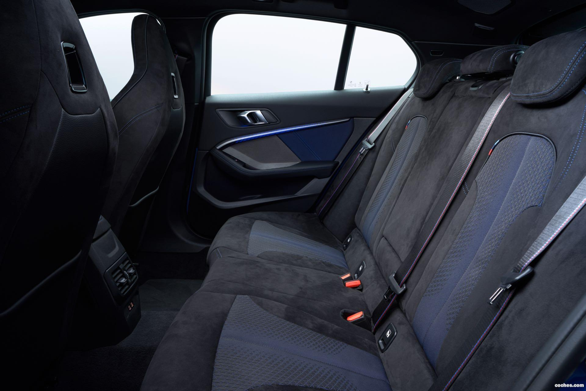 Foto de BMW Serie 1