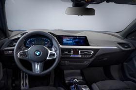 Ver foto 19 de BMW M135i xDrive (F40) 2019