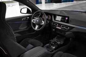 Ver foto 35 de BMW M135i xDrive (F40) 2019