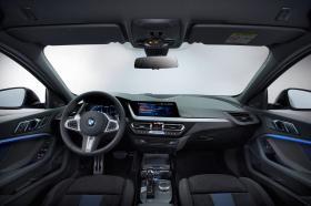Ver foto 42 de BMW M135i xDrive (F40) 2019