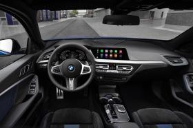 Ver foto 36 de BMW M135i xDrive (F40) 2019