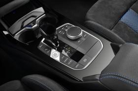 Ver foto 34 de BMW M135i xDrive (F40) 2019